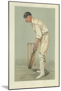 The Hon Frank Stanley Jackson by Sir Leslie Ward