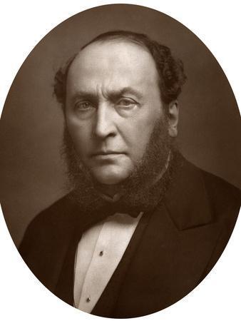 https://imgc.artprintimages.com/img/print/sir-michael-costa-italian-born-british-composer-and-conductor-1883_u-l-q10lq0j0.jpg?p=0