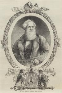 Sir Peter Fairbairn, Mayor of Leeds