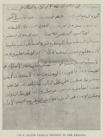 https://imgc.artprintimages.com/img/print/sir-r-slatin-pasha-s-petition-to-the-khalifa_u-l-pviagw0.jpg?p=0