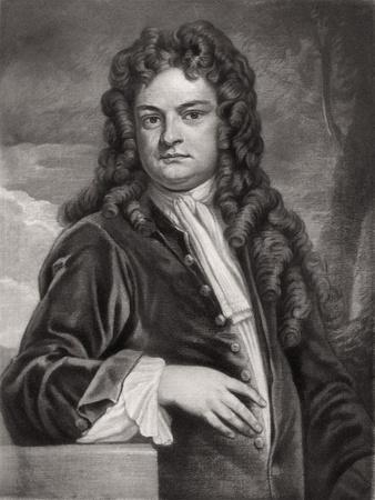 https://imgc.artprintimages.com/img/print/sir-richard-steele-irish-writer-and-politician-1711_u-l-ptkrn70.jpg?p=0