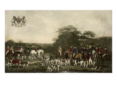 https://imgc.artprintimages.com/img/print/sir-richard-sutton-and-the-quorn-hounds_u-l-p8kyf30.jpg?p=0