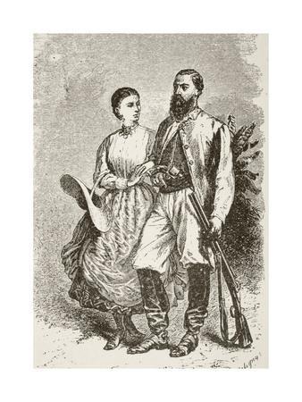 https://imgc.artprintimages.com/img/print/sir-samuel-white-baker-and-his-second-wife-lady-florence-baker_u-l-pq13vo0.jpg?p=0
