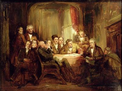 https://imgc.artprintimages.com/img/print/sir-walter-scott-and-his-literary-friends-at-abbotsford_u-l-plbhk80.jpg?artPerspective=n