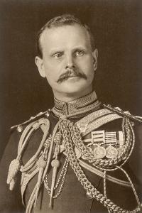 Sir William Birdwood