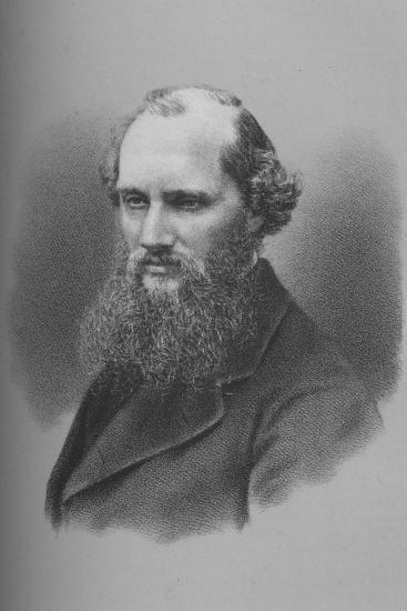 Sir William Thomson, Irish physicist and engineer, c1870s (1883)-Unknown-Giclee Print
