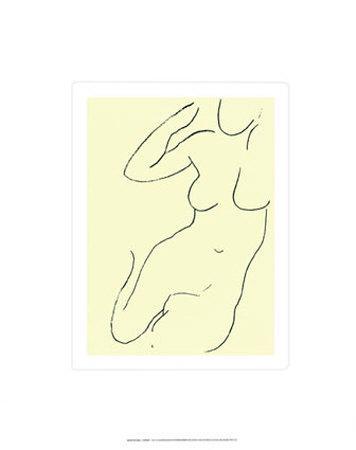 https://imgc.artprintimages.com/img/print/sirene-c-1949_u-l-e79s40.jpg?p=0
