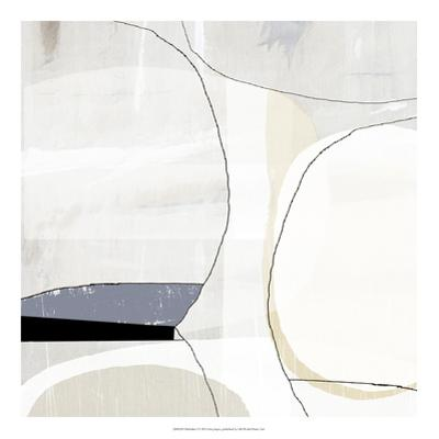 Beholder I by Sisa Jasper