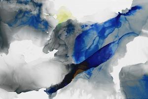 Ephemeral I by Sisa Jasper