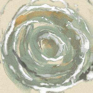 Flora II by Sisa Jasper