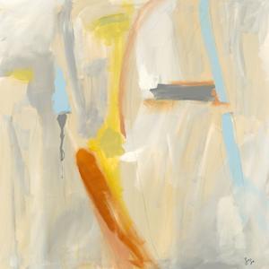 Sacred III by Sisa Jasper