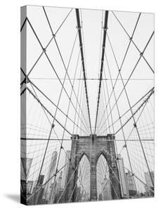 Brooklyn Bridge by Sisi and Seb