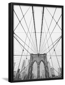 Brooklyn Bridge by Sisi and Seb