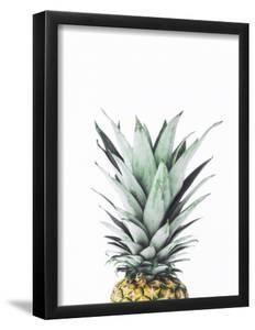 Pineapple by Sisi and Seb