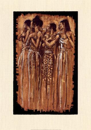 https://imgc.artprintimages.com/img/print/sisters-in-spirit_u-l-e6ml90.jpg?p=0