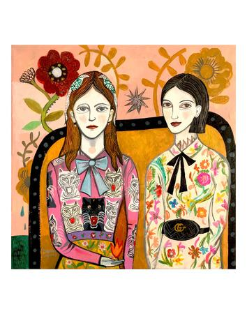 https://imgc.artprintimages.com/img/print/sisters_u-l-f9a8t20.jpg?p=0
