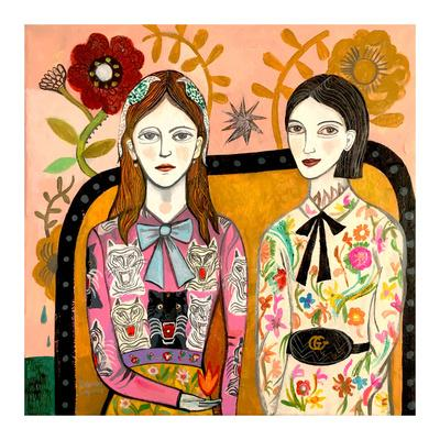 https://imgc.artprintimages.com/img/print/sisters_u-l-f9a8t40.jpg?p=0