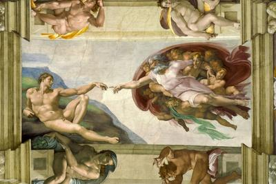 https://imgc.artprintimages.com/img/print/sistine-chapel-ceiling-1508-12-creation-of-adam-1510-post-restoration_u-l-q19pik90.jpg?p=0