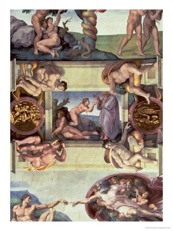 https://imgc.artprintimages.com/img/print/sistine-chapel-ceiling-1508-12-the-creation-of-eve-1510-post-restoration_u-l-o2fbg0.jpg?p=0