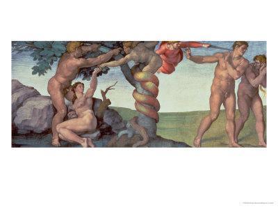 https://imgc.artprintimages.com/img/print/sistine-chapel-ceiling-1508-12-the-fall-of-man-1510-post-restoration_u-l-o2fcb0.jpg?p=0