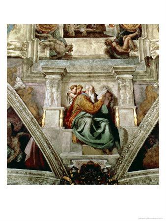 https://imgc.artprintimages.com/img/print/sistine-chapel-ceiling-1508-12_u-l-o3jw20.jpg?p=0