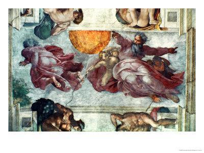 https://imgc.artprintimages.com/img/print/sistine-chapel-ceiling-creation-of-the-sun-and-moon-1508-12_u-l-onfj90.jpg?p=0