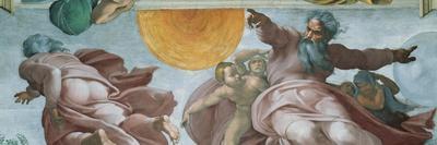 https://imgc.artprintimages.com/img/print/sistine-chapel-ceiling-god-creating-sun-and-moon_u-l-pndgrw0.jpg?p=0