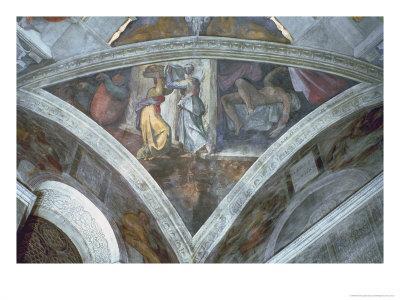 https://imgc.artprintimages.com/img/print/sistine-chapel-ceiling-judith-carrying-the-head-of-holofernes_u-l-p56avq0.jpg?p=0
