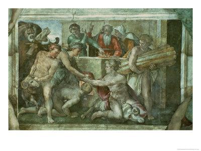 https://imgc.artprintimages.com/img/print/sistine-chapel-ceiling-noah-after-the-flood-pre-restoration_u-l-o4h740.jpg?p=0