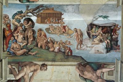 https://imgc.artprintimages.com/img/print/sistine-chapel-ceiling-the-flood-and-noah-s-ark_u-l-pndjq40.jpg?p=0