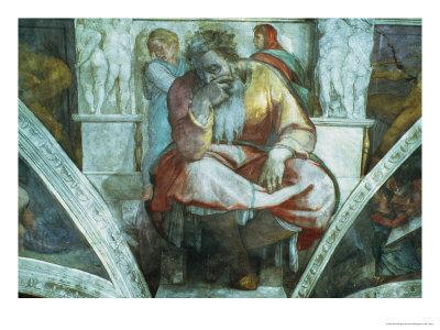 https://imgc.artprintimages.com/img/print/sistine-chapel-ceiling-the-prophet-jeremiah-pre-resoration_u-l-o4d7p0.jpg?p=0