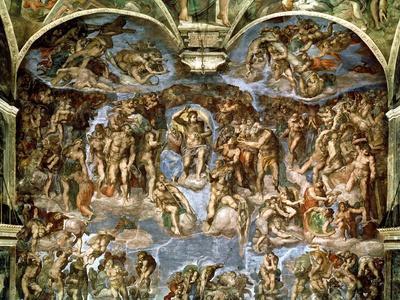 https://imgc.artprintimages.com/img/print/sistine-chapel-the-last-judgement-1538-41_u-l-ong650.jpg?p=0