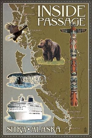https://imgc.artprintimages.com/img/print/sitka-alaska-inside-passage-map_u-l-q1gqj2l0.jpg?p=0