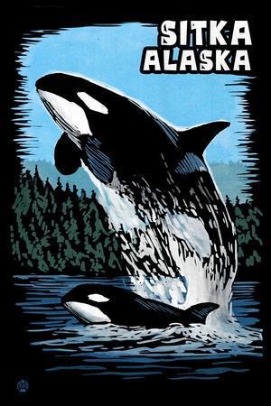 https://imgc.artprintimages.com/img/print/sitka-alaska-orca-scratchboard_u-l-q1gqhz50.jpg?p=0