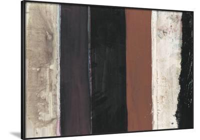 Sitti-Jamali-Framed Art Print