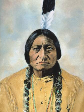 https://imgc.artprintimages.com/img/print/sitting-bull-1834-1890_u-l-q126s0b0.jpg?p=0