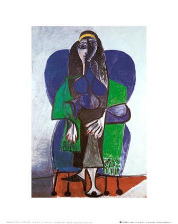 https://imgc.artprintimages.com/img/print/sitting-woman-with-green-scarf_u-l-e8nqj0.jpg?p=0