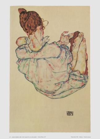 https://imgc.artprintimages.com/img/print/sitting-women-1917_u-l-f126up0.jpg?p=0