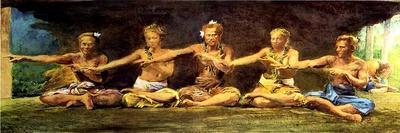 https://imgc.artprintimages.com/img/print/siva-dance-with-5-dancers-vaiala-samoa-1890_u-l-pppv060.jpg?p=0