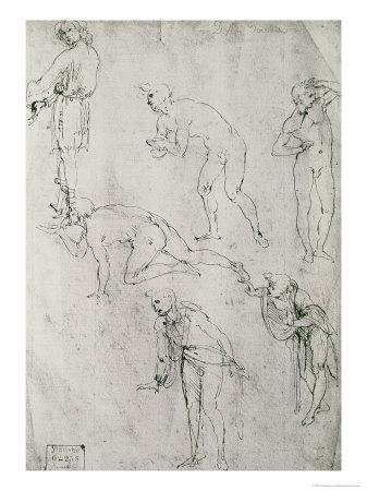 https://imgc.artprintimages.com/img/print/six-figures-study-for-an-epiphany_u-l-ome130.jpg?p=0