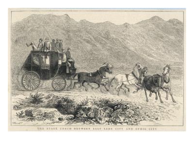 https://imgc.artprintimages.com/img/print/six-horses-pull-the-stage-coach-between-salt-lake-city-and-ophir-city_u-l-p9vglf0.jpg?p=0