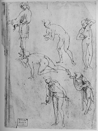 https://imgc.artprintimages.com/img/print/six-studies-of-figures-1481-1483-1945_u-l-q1elgc90.jpg?p=0