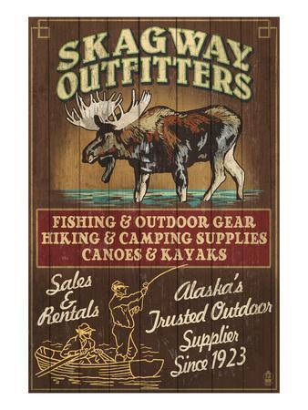 https://imgc.artprintimages.com/img/print/skagway-alaska-moose-outfitters_u-l-q1gpfy70.jpg?p=0