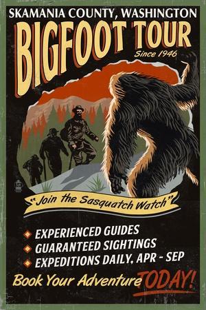 https://imgc.artprintimages.com/img/print/skamania-county-washington-bigfoot-tours-vintage-sign_u-l-q1gra4v0.jpg?p=0