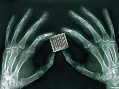https://imgc.artprintimages.com/img/print/skeletal-hands-holding-barcode_u-l-pzl2in0.jpg?p=0