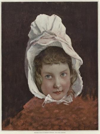https://imgc.artprintimages.com/img/print/sketch-for-a-portrait-of-a-child_u-l-ppolla0.jpg?p=0
