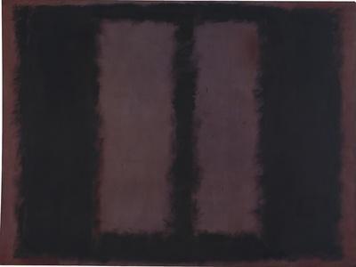 https://imgc.artprintimages.com/img/print/sketch-for-mural-no-6-two-openings-in-black-over-wine-black-on-maroon-seagram-mural-sketch_u-l-q19b1ud0.jpg?p=0