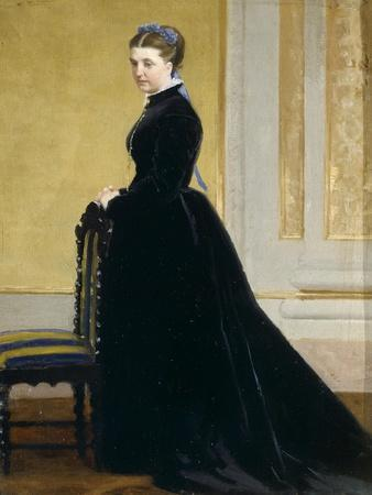 https://imgc.artprintimages.com/img/print/sketch-for-portrait-of-lady_u-l-prcr6b0.jpg?p=0