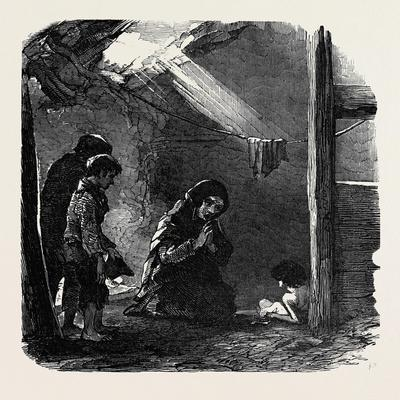 https://imgc.artprintimages.com/img/print/sketch-in-a-house-at-fahey-s-quay-ennis-the-widow-connor-and-her-dying-child_u-l-pv36jd0.jpg?p=0