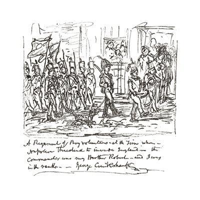 https://imgc.artprintimages.com/img/print/sketch-in-pen-and-ink-depicting-robert-heading-a-boy-regiment_u-l-poyacj0.jpg?p=0